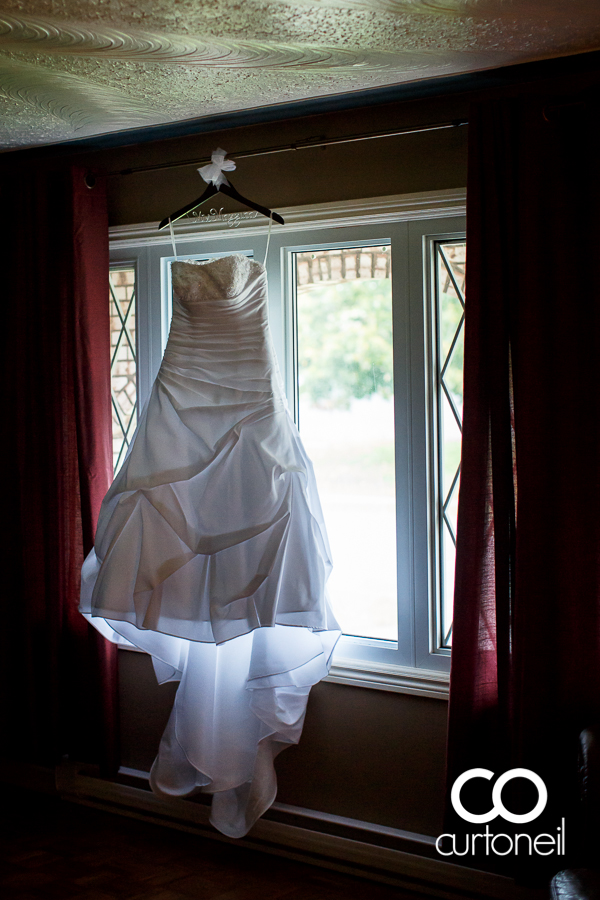 Sault Ste Marie Wedding Photography - Chantal and David - Precious Blood, Bushplane Museum, Comfort Suites
