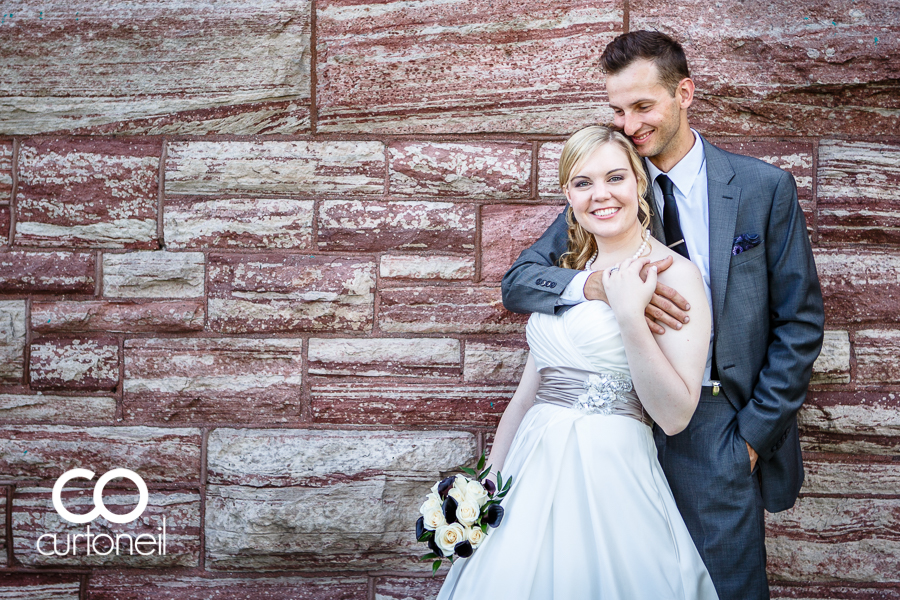 Sault Ste Marie Wedding Photography - Katie and Robbie - summer wedding, Mill Square, Comfort Suites