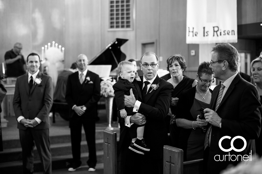 Sault Ste Marie Wedding Photography - Kendra and Chris - summer, Wishart Park, Water Tower Inn