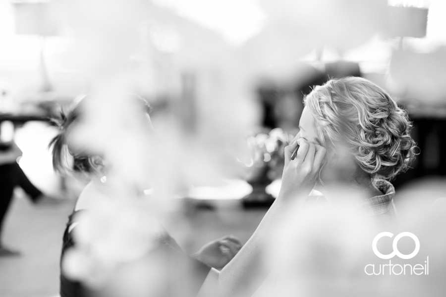 Sault Ste Marie Wedding Photography - Kylie and Brian - fall, Sault Locks, Comfort Suites