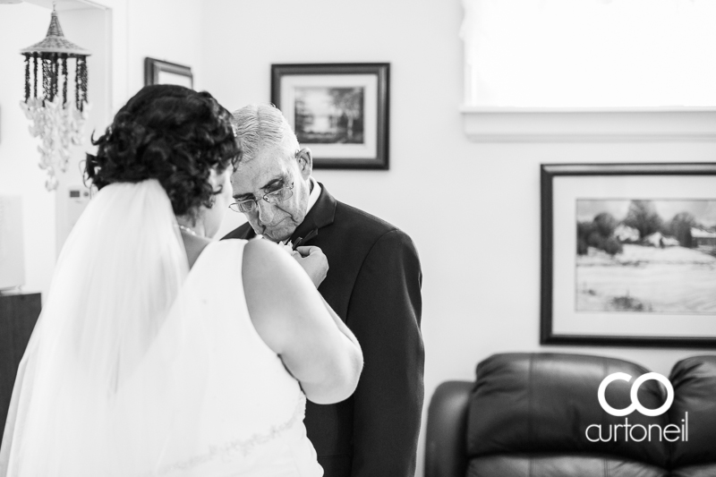 Sault Ste Marie Wedding Photography - Raymonde and Donny - arboretum, summer, Delta, WorldRiderZ