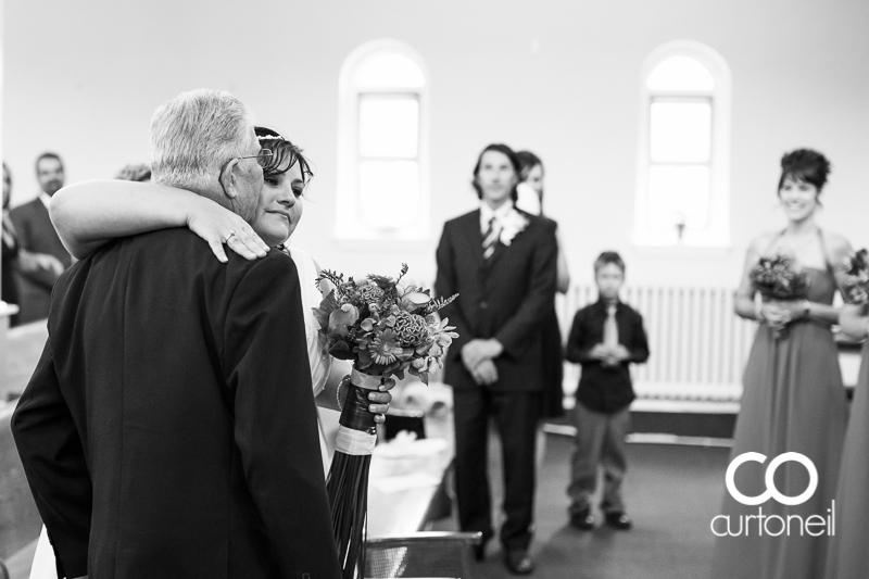 Sault Ste Marie Wedding Photography - Raymonde and Donny - arboretum, summer, Delta, WorldRiderZ