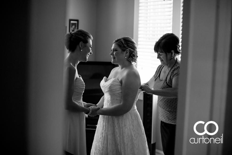 wedding-amch-003